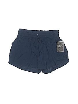 Jach's Girlfriend Shorts Size S