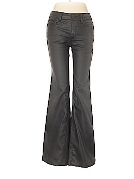 Vera Jeans 26 Waist