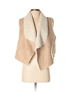 C&C California Vest Size XS