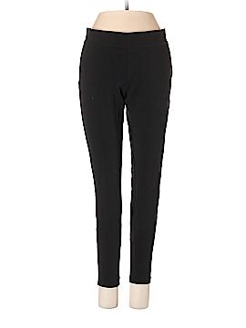 Express Active Pants Size S