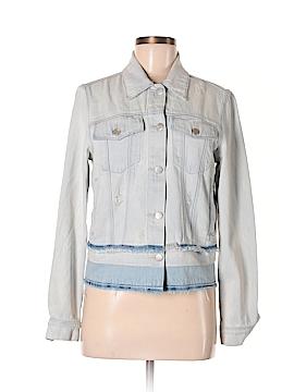 J Brand Denim Jacket Size M