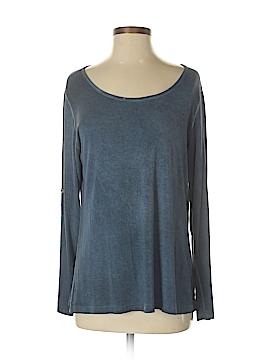 Fantazia Long Sleeve T-Shirt Size M