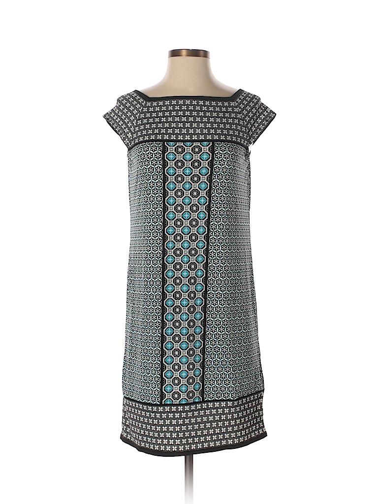 Max Studio Women Casual Dress Size XS