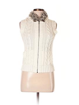 Gant Cardigan Size M