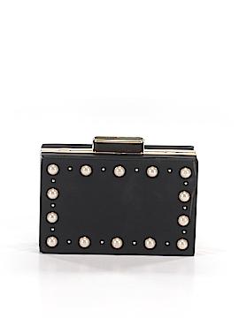 Zara TRF Clutch One Size
