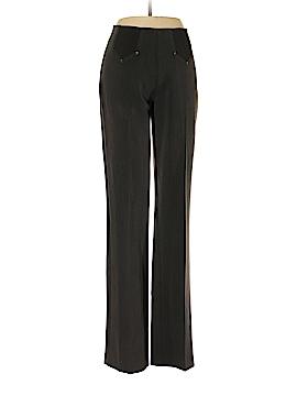 Bali Dress Pants Size 4