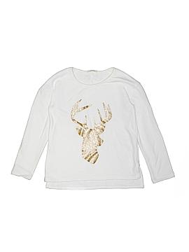 Copper Key Sweatshirt Size S (Youth)