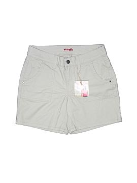 Wrangler Jeans Co Shorts Size 10