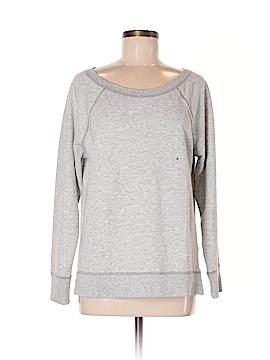 Aerie Sweatshirt Size M