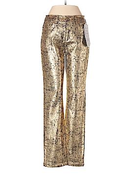 DG^2 by Diane Gilman Jeans Size 2