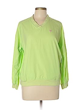 Lilly Pulitzer Sweatshirt Size L