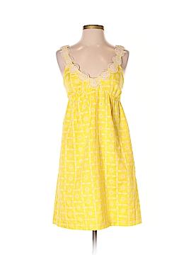 Tibi Casual Dress Size 4