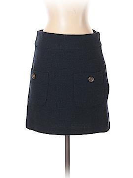 Vivienne Vivienne Tam Casual Skirt Size 2