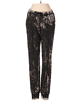 Cotton Citizen Sweatpants Size S