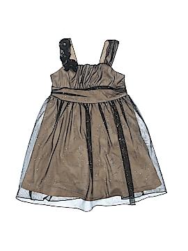 Iz Byer Special Occasion Dress Size 6