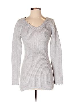 J.J.Basics Pullover Sweater Size S