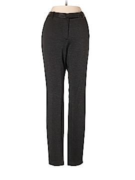 Halston Heritage Casual Pants Size 4