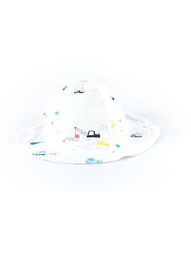 Angel Dear Sun Hat Size 0-12 mo