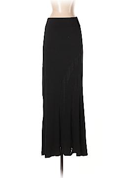 S-Twelve Casual Skirt Size M