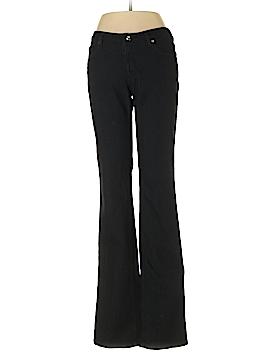 PZI Jeans Jeans Size 6