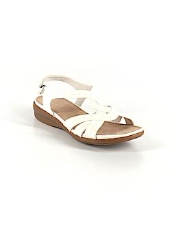 Kim Rogers Sandals Size 11