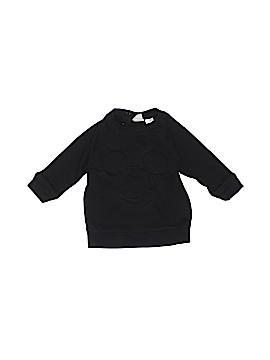 H&M Sweatshirt Size 3-6 mo