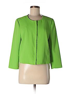 Chaus Jacket Size 8