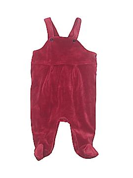 Ralph Lauren Overalls Size 9 mo