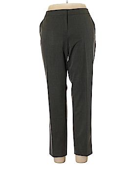 Vince Camuto Dress Pants Size 14