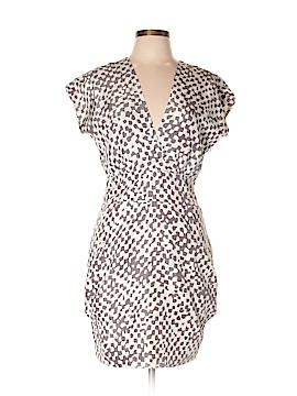 Julie Haus Casual Dress Size 10