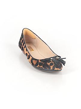 Louise Et Cie Flats Size 38 (EU)