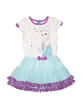 Disney Dress Size 12 mo