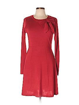 Jessica Howard Casual Dress Size L