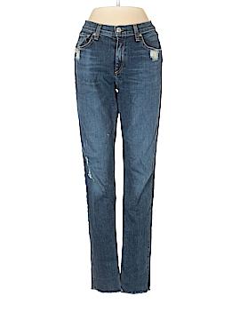 Rag & Bone Jeans 31 Waist