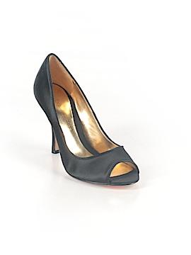 Enzo Angiolini Heels Size 5 1/2