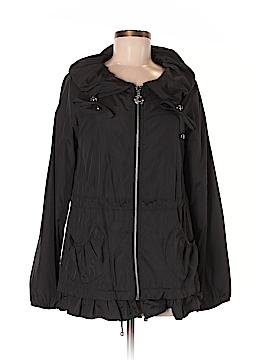 Betsey Johnson Jacket Size M