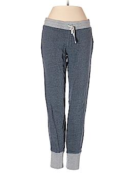 J. Crew Sweatpants Size XS