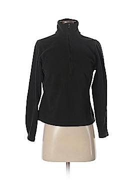Mountain Hardwear Fleece Size XS