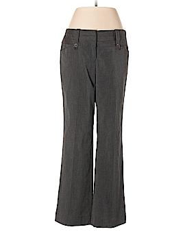 Speak 2 Me Dress Pants Size 9