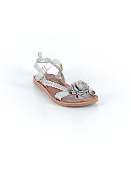 OshKosh B'gosh Sandals Size 2