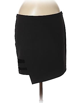 Mason Casual Skirt Size 8