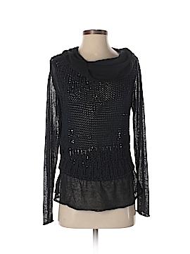 Crea Concept Pullover Sweater Size 36