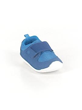 Stride Rite Sneakers Size 3 1/2