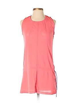 Adidas Active Dress Size 5