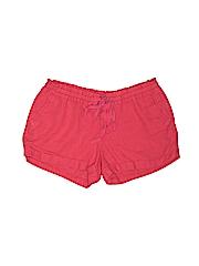 Old Navy Women Shorts Size 6