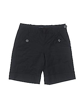 Robert Rodriguez Dressy Shorts Size 8