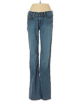 Ruehl No. 925 Jeans 25 Waist