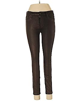Hudson Jeans Jeggings 30 Waist