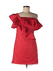Haute Rogue Women Casual Dress Size M
