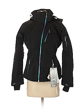 Obermeyer Snow Jacket Size 2